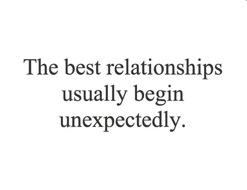 Relationship Love And Quotes Image