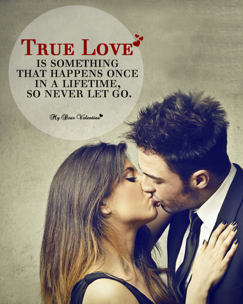 Cute Love Quotes For Your Boyfriend In Urdu Best Quote