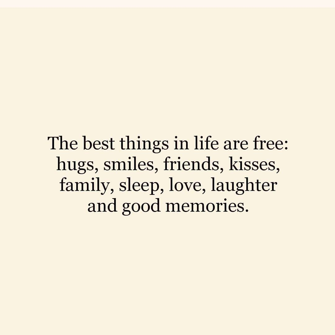 Lifequotes Love Lovequotes Happy Positivity Positivevibes