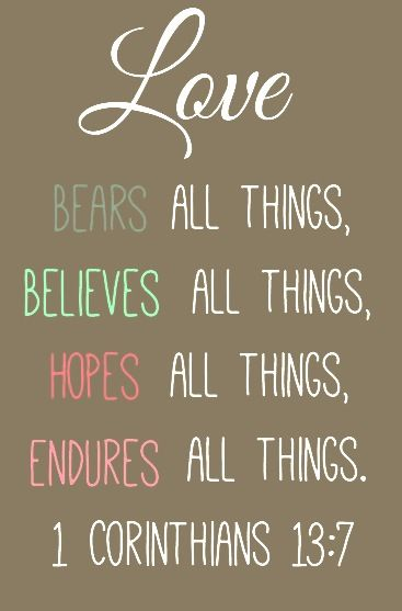 Scripture Quotes About Love Awesome Queenies Little Kingdom Love Romance