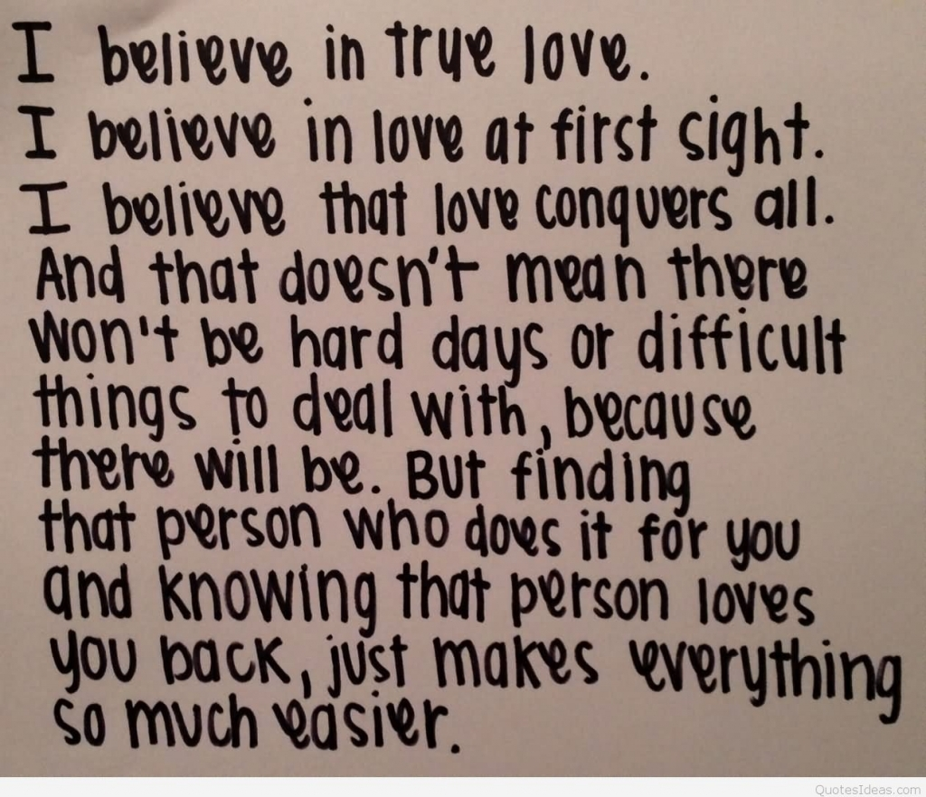 Love At First Sight Quotes Love At First Sight Best Quotes Sayings Images And P Os