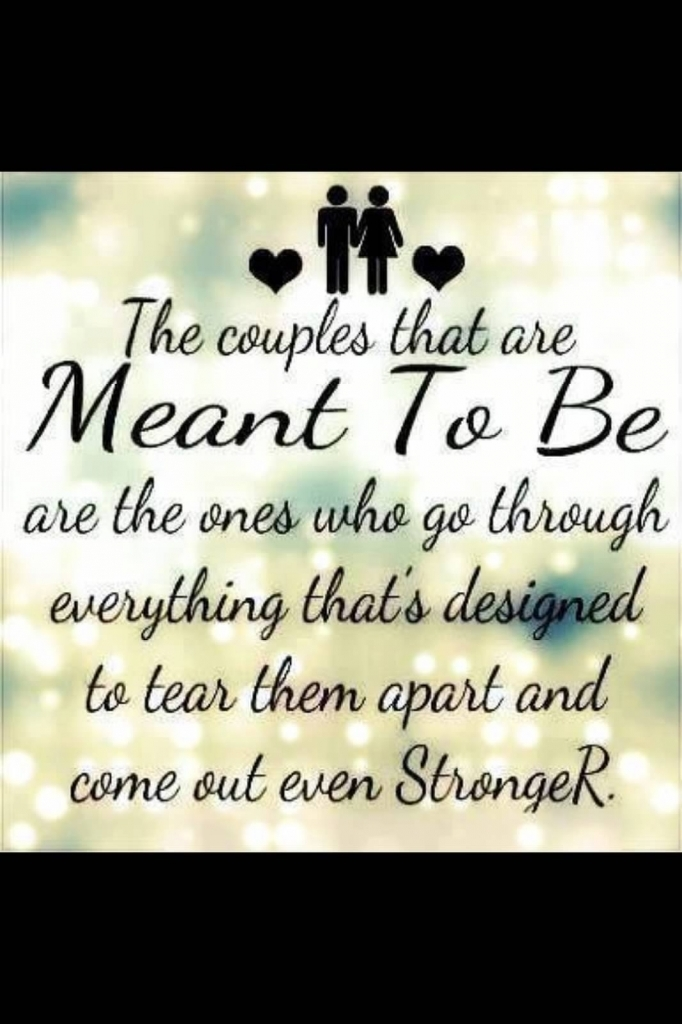 Love Couple Images With Quotes For Him  Images About True Love On Pinterest I Love