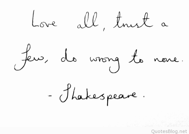 Love Quotes From Shakespeare Nice True Love Quotes By Shakespeare Love Shakespeare Quotes Words