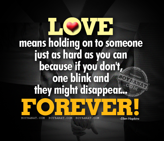 Love Quotes Tagalog Basketball Hover Me
