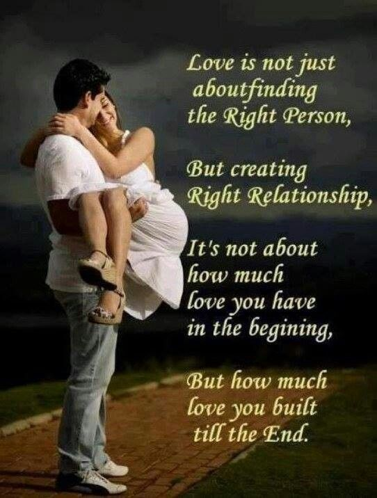 As The Quote Says Description Marriage Love