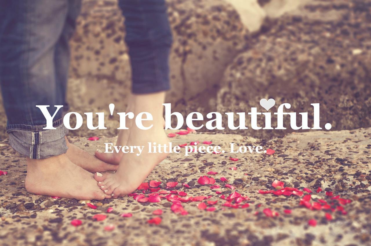 Love_ Quote Valentines Day Love Romance