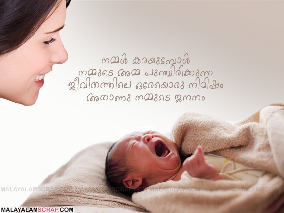 Mothers Day Images Malayalam