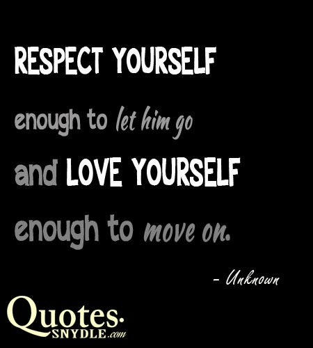 Quotes For Him Moving On Love Quotes Love Tagalog Love Quotes For Him