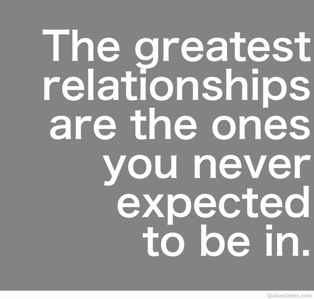 New Relationship Quotes Shiny Best Quotes About New Relationships  For Your Inspirational Love