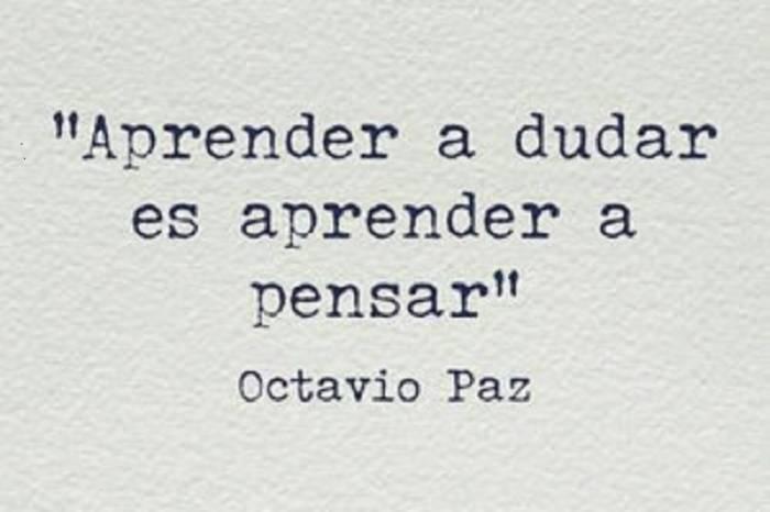 Small Love Quote