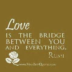 Rumi On Pinterest Rumi Quotes Jalaluddin Rumi And Rumi Love Quotes