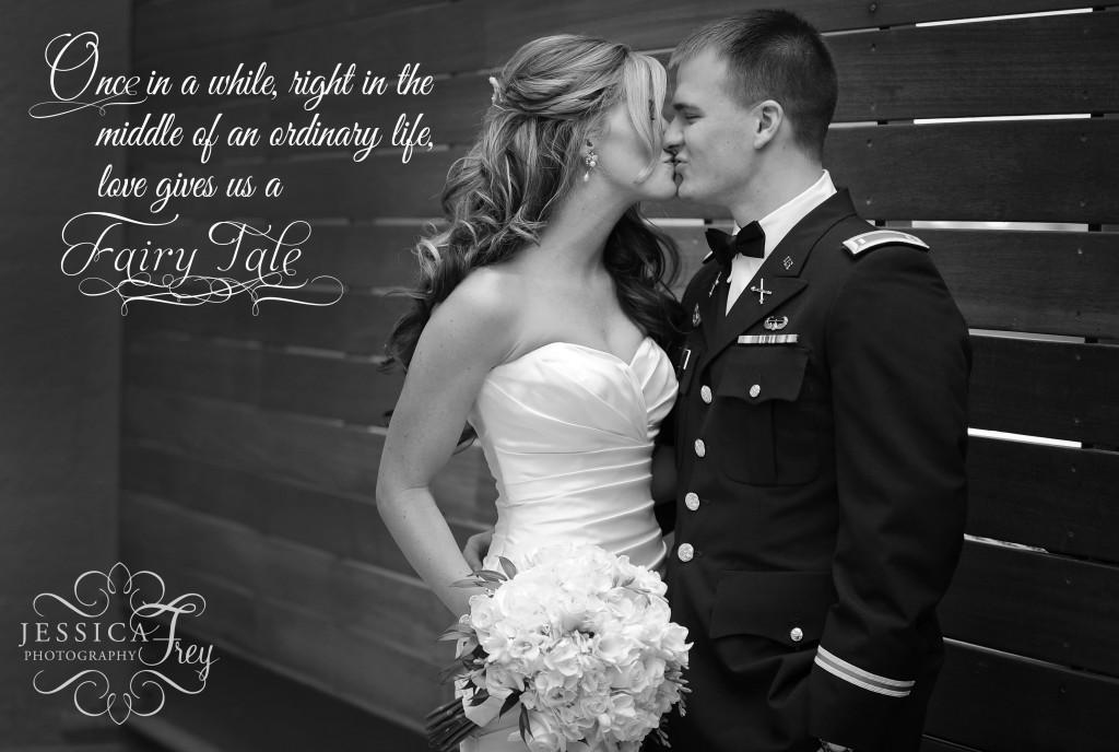 Wedding Al S Quotes