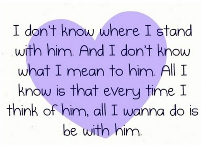 Love Quotes For Him Waiting Famous Love Quotes For Him Waiting Popular Love Quotes For Him Waiting
