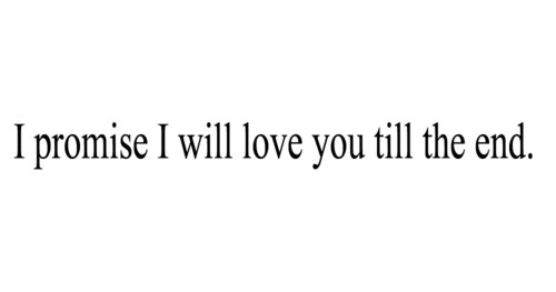 Love Short Cute Quotes Pleasing Image About Love In Youlaure On We Heart It