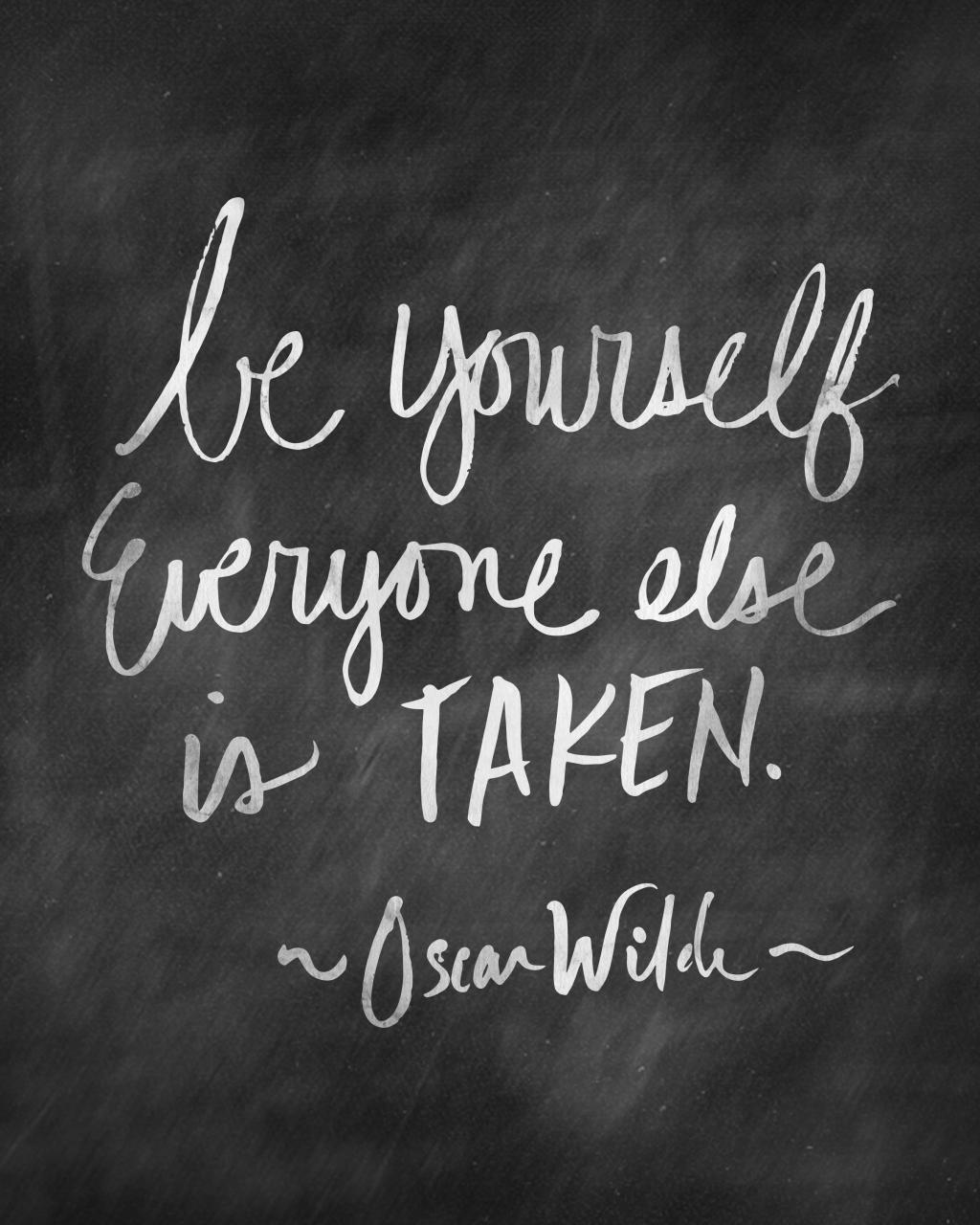 Oscar Wilde Quotes For Best Collections Of Oscar
