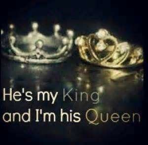 Com Queensbyanymean King And Queens Quote Love King Queens