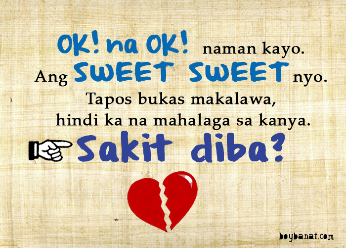Sad Love Quotes And Sad Love Messages