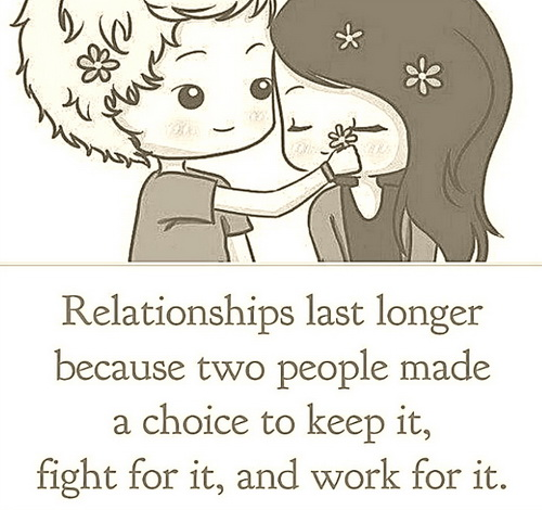 Pretty Love Image Of Love Quotes For Him From The Heart