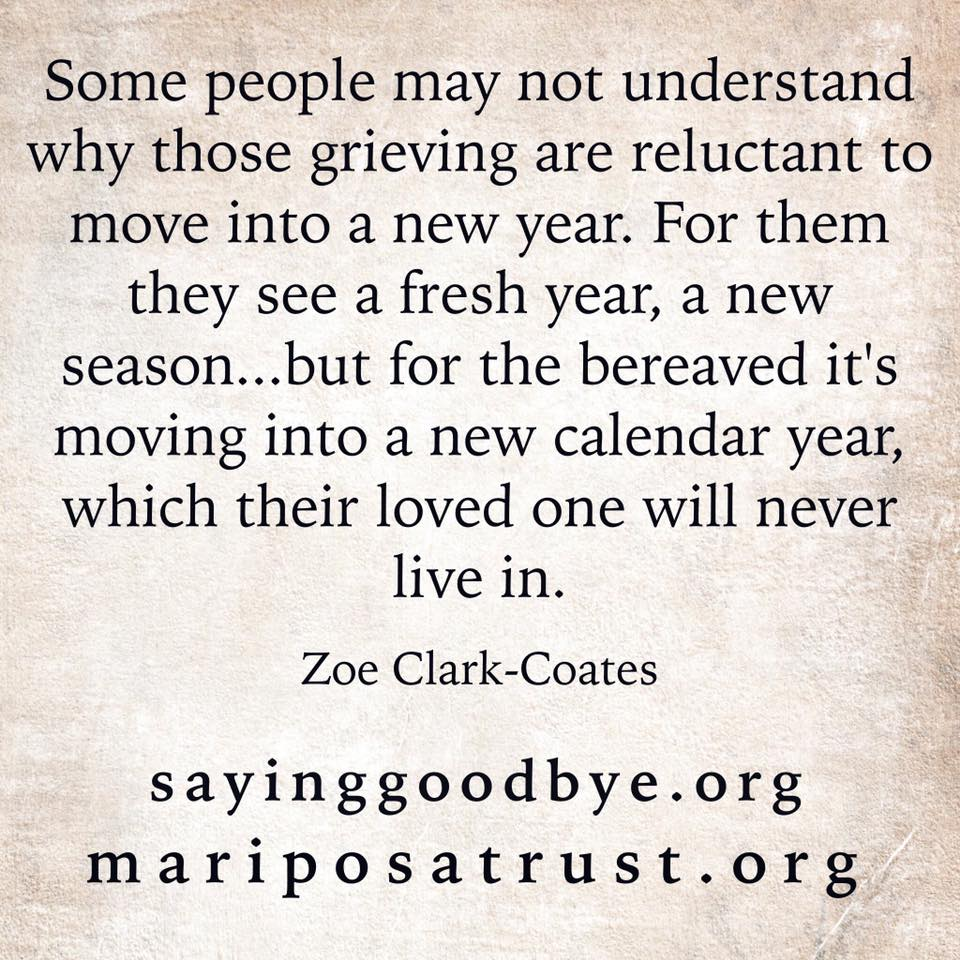 Posts And On Websites But Please Always Give De S Of The Author And Where You Have Got The Quote From Www Sayinggoodbye Org