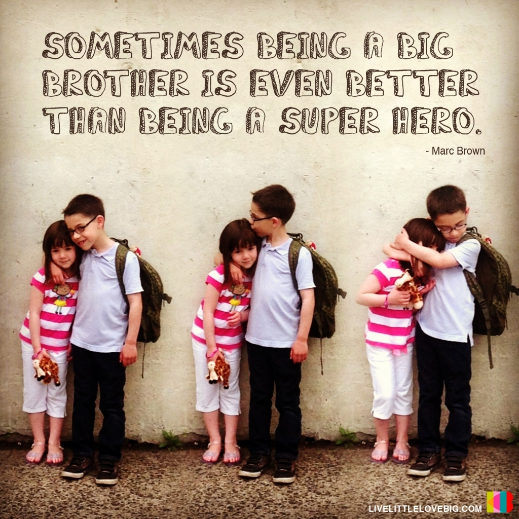 Quote On Brother And Sister Love  Images About Brother And Sister On Pinterest Sister Quotes