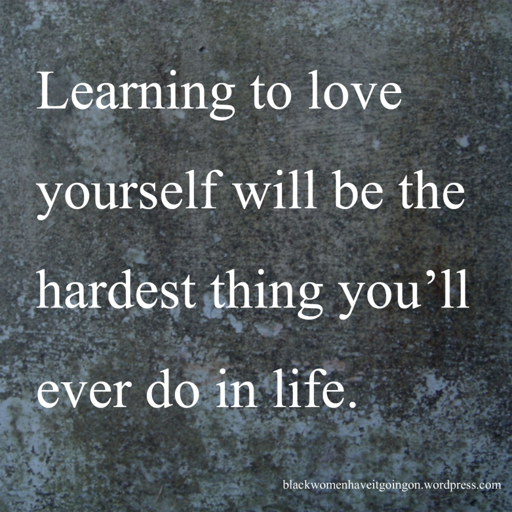 Quote On Loving Yourself Inspirational About Self Love Quotes Quote Addicts