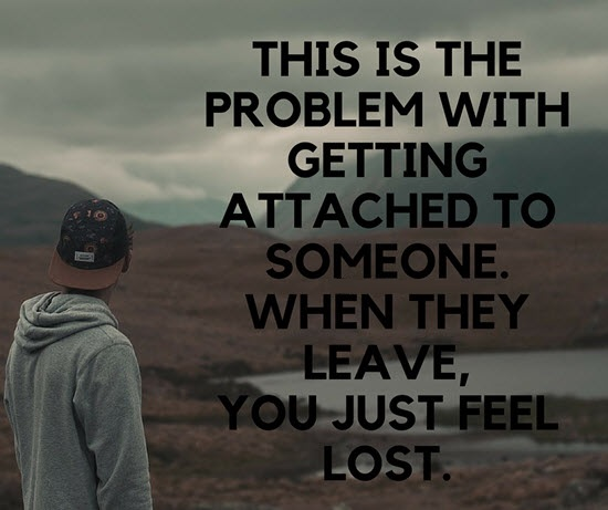 Dont Give Special Place To Any One In Your Heart Its Easy To Give That Place But It Hurts More When They Dont Know The Value Of That Place