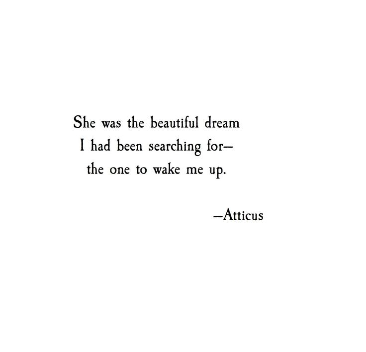 Short Quotes About Love And Dreams Best Quote