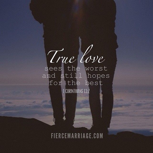Best Bible Quotes About Love Fair Quotes About Love Encouraging Marriage Quotes Images