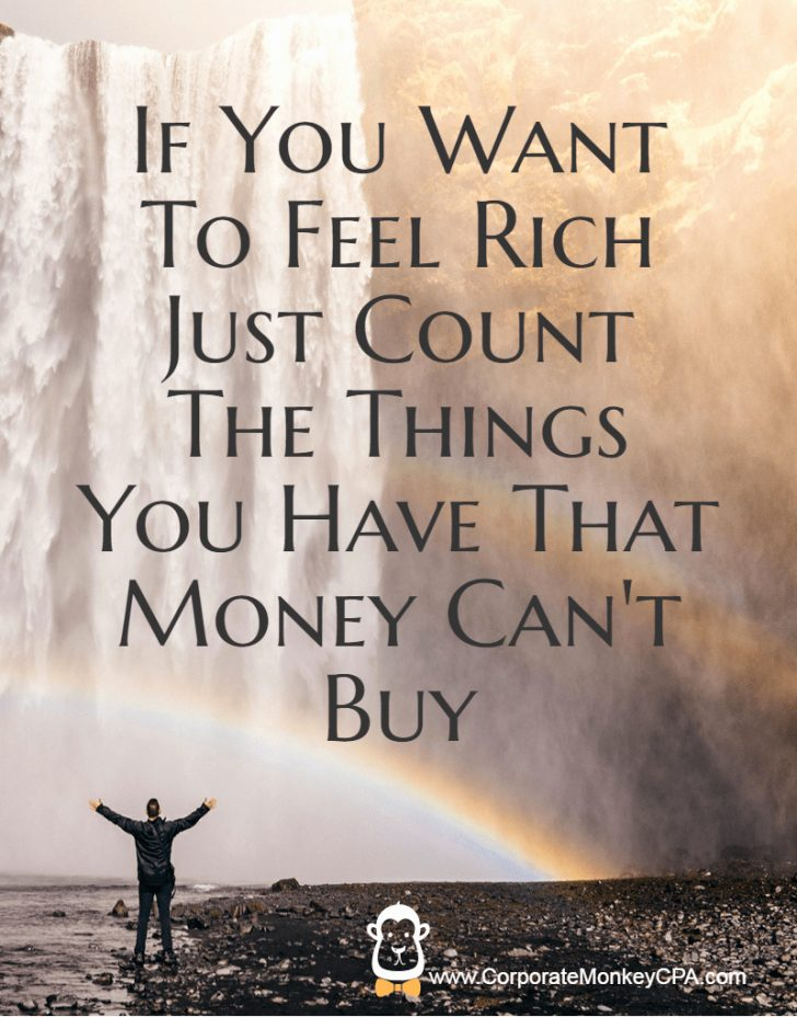 Agreeable Quotes About Money And Happiness Ideas