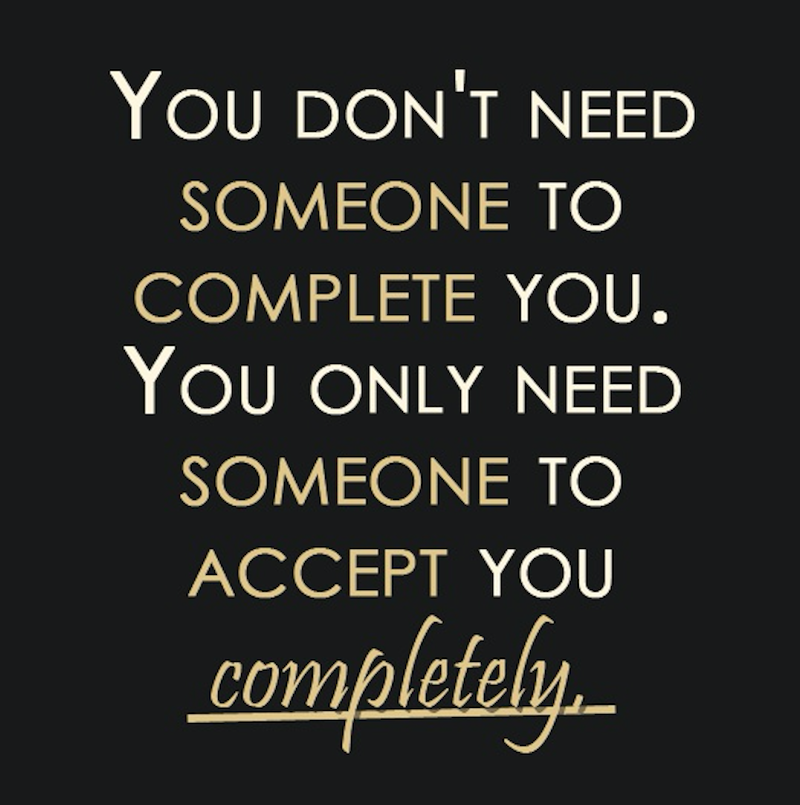Love Relationship Quotes Sayings