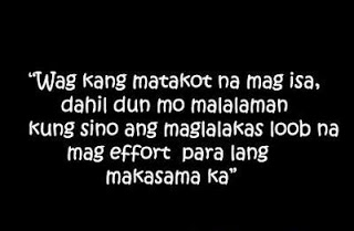 Love Quotes Joke Love Quotes Tagalog