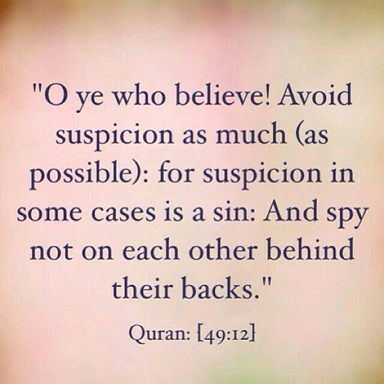 Quran Quotes About Love Glorious  Inspirational Islamic Quotes With Beautiful Images