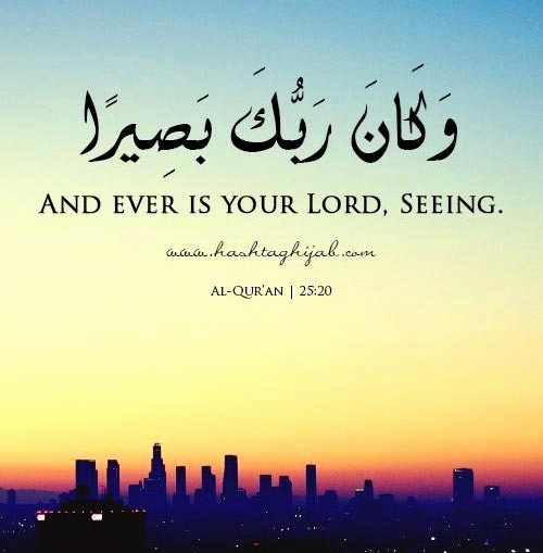 Quran Quotes About Love Unique  Beautiful Quran Quotes Verses Surah With Pictures
