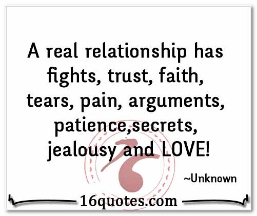 Quotes New Love Relationships Love Quotes Positive Quotes Friendship Quotes Quotes On Images
