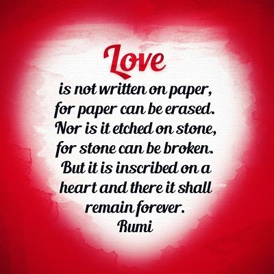 The Essence Of Is Love And The Sufi Path Is The Path Of Love Love Is To See What Is Good And Beautiful In Everything It Is To Learn From Everything