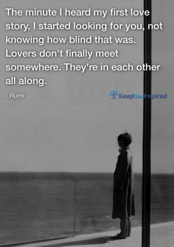 Image Result For Love Quotes Story Of My Life