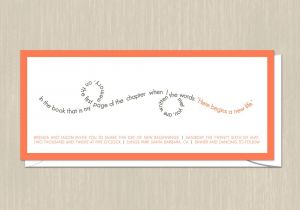 Sayings For Wedding Cards New Fortable Cute Love Quotes For Wedding Invitations Ideas