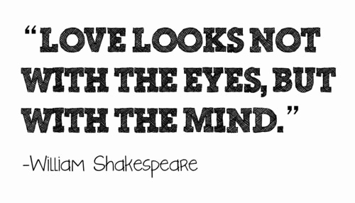 Shakespeare Quotes About Love Elegant Shakespeare Quotes  Words
