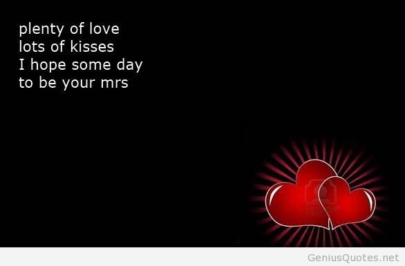 Short Love Quotes Poems Copy