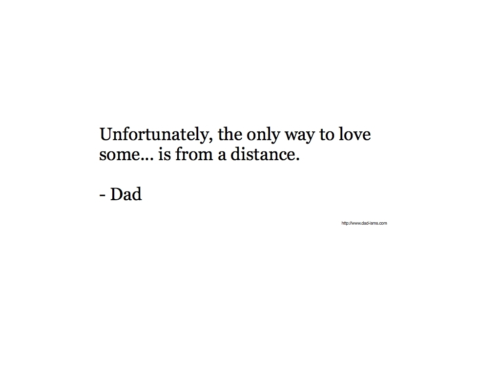Love Quotes Tumblr Short   Hover Me