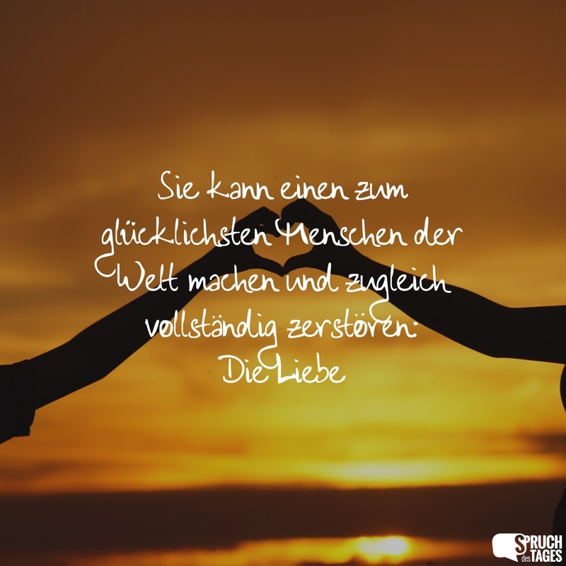 Image Result For Zitate Englisch Traurig