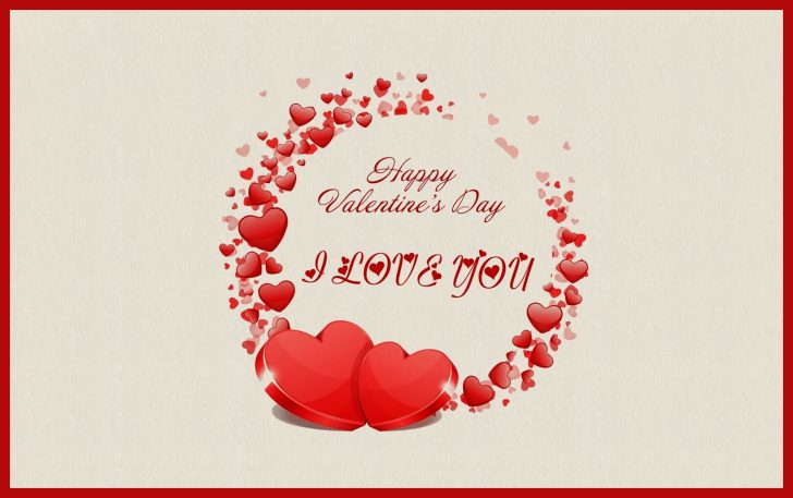 Simple Valentine Messages Romantic Wishes Happy Valentines Day Quotes And Get Love Messages For Valentine Awesome Simple P O Inspirations Crash On X
