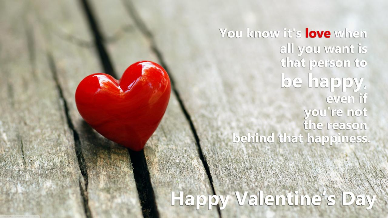 Simple Valentines Day Quotes Fdcddebeaeaa