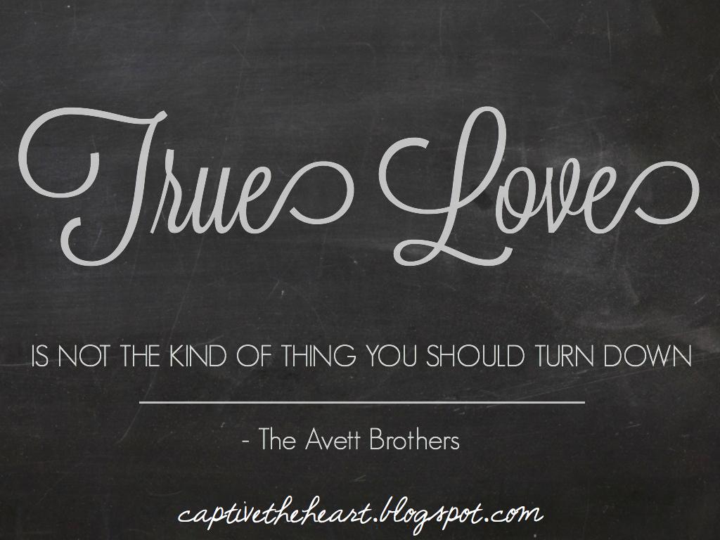 January Wedding Lyrics The Avett Brothers The Avett Brothers Lyrics Winter Wedding