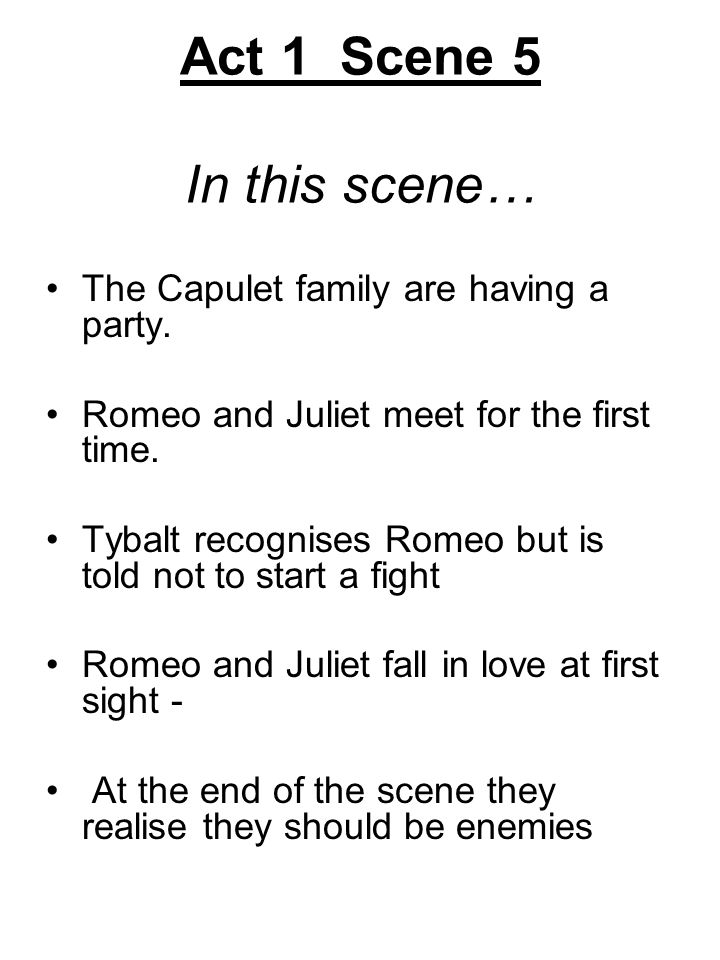 How Does Shakespeare Show Juliet S Maturity A Level English Famous Romeo And Juliet Quotes Love