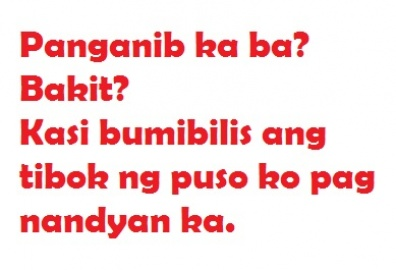 Tagalog Love Quotes Text The Best