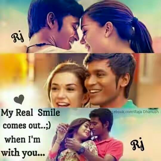 Tamil Movie Images With Love Sad Funny Romantic Quotes For Whatsapp