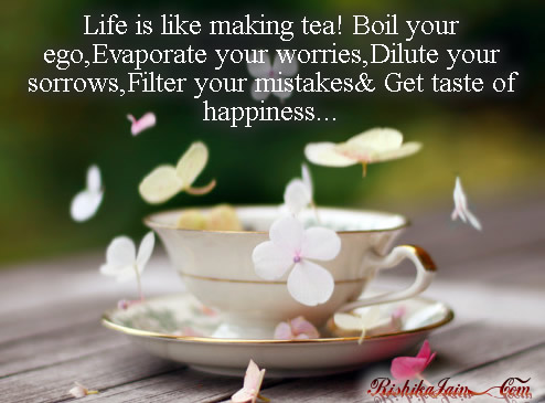 Happiness Quotes Joy Quotes Love Quotes Peace Quotes Taste Quotes Inspirational