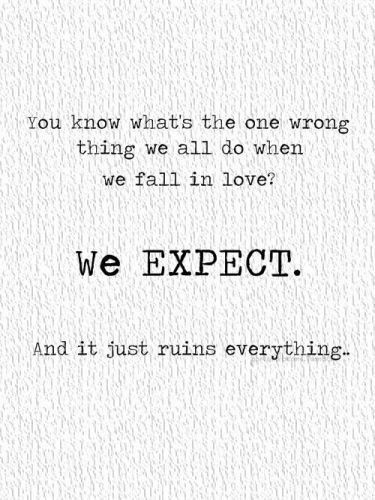 What S Love Quotes Tumblr Famous What S Love Quotes Tumblr Popular What S Love Quotes Tumblr