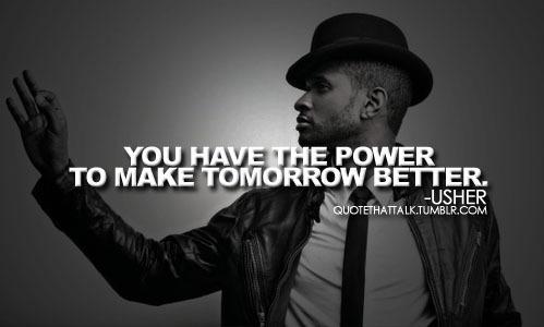 Usher Love Quotes Tumblr Tumblr_mjyctsrrjjso_ Tumblr_lzgxekuabrrlo_ Tumblr_mcdsimgrumjzo_ Tumblr_mdkbjerjjso_r_